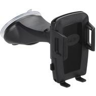 iGrip Universal Smartphone Halter Saugnapf T5-18100