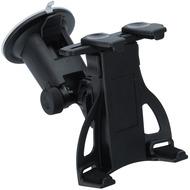 iGrip Universal Tablet Halter Kopfstütze T5-3790