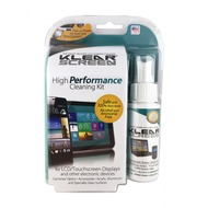 iKlear Klear Screen High Performance Cleaning Kit