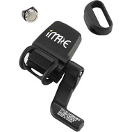 iMaze Bike Combo Kit Bluetooth 4.0 Geschwindigkeits- und Trittfrequenz-Sensor
