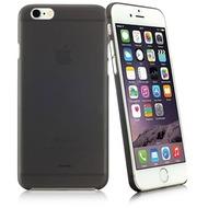 iMummy The Shell - PP Case für iPhone 6/ 6S, schwarz