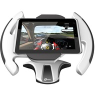 in-equip TRW10 Tablet Racing Wheel