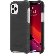 Incipio Aerolite Case, Apple iPhone 11 Pro, schwarz/ transparent, IPH-1846-BKC