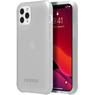 Incipio Aerolite Case, Apple iPhone 11 Pro, transparent, IPH-1846-CLR