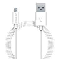 Incipio Charge/ Sync Micro-USB Kabel 1m weiß PW-200-WHT