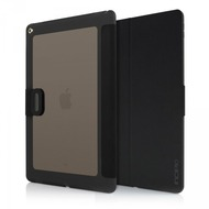 Incipio Clarion Folio-Case Apple iPad Pro, schwarz