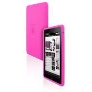 Incipio dermaSHOT für iPad, pink