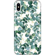 Incipio [Design Series] Classic Case, Apple iPhone XS Max, eucalyptus