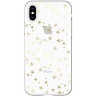 Incipio [Design Series] Classic Case, Apple iPhone XS/ X, stars