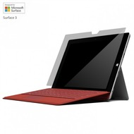 Incipio Displayschutzfolie + Applikator 4-Wege-Privatsphäre Microsoft Surface 3 CL-516-P