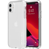 Incipio DualPro Case, Apple iPhone 11, transparent, IPH-1848-CLR