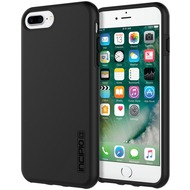 Incipio DualPro Case - Apple iPhone 7 Plus /  iPhone 8 Plus/ 6S Plus