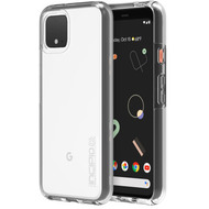 Incipio DualPro Case, Google Pixel 4, transparent, GG-083-CLR