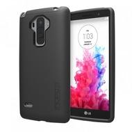 Incipio DualPro Case LG G4 Stylus schwarz/ schwarz LGE-258-BLK