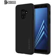 Incipio DualPro Case  Samsung Galaxy A8  schwarz