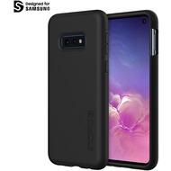 Incipio DualPro Case, Samsung Galaxy S10e, schwarz, SA-972-BLK