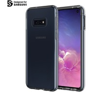 Incipio DualPro Case, Samsung Galaxy S10e, transparent, SA-972-CLR