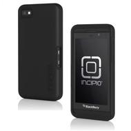 Incipio DualPro für BlackBerry Z10, schwarz