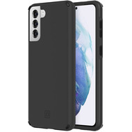 Incipio Duo Case, Samsung Galaxy S21+ 5G, schwarz, SA-1094-BLK