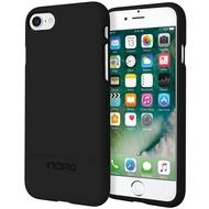 Incipio Edge Case - Apple iPhone 7 - schwarz