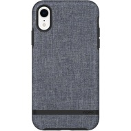 Incipio [Esquire Series] Carnaby Case, Apple iPhone XR, blau