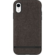 Incipio [Esquire Series] Carnaby Case, Apple iPhone XR, grau