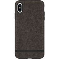 Incipio [Esquire Series] Carnaby Case, Apple iPhone XS Max, grau