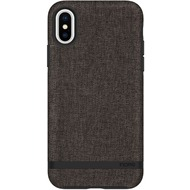 Incipio [Esquire Series] Carnaby Case, Apple iPhone XS/ X, grau