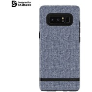 Incipio [Esquire Series] Carnaby Case - Samsung Galaxy Note8 - blau