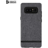 Incipio [Esquire Series] Carnaby Case - Samsung Galaxy Note8 - grau