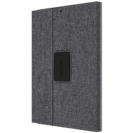 Incipio [Esquire Series] Folio Case - Apple iPad Pro 10,5 (2017) - grau