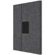 Incipio [Esquire Series] Folio Case - Apple iPad Pro 12,9 - grau