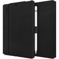 Incipio Faraday Folio Case, Apple iPad 10,2 (2019), schwarz, IPD-406-BLK