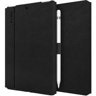 Incipio Faraday Folio Case, Apple iPad mini (2019)/ mini 4, schwarz, IPD-404-BLK
