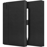 Incipio Faraday Folio Case, Apple iPad Pro 11 (2020 & 2018), schwarz, IPD-408-BLK