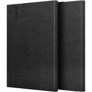 Incipio Faraday Folio Case, Apple iPad Pro 11 /  Air 10,9 (2020), schwarz, IPD-410-BLK