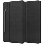Incipio Faraday Folio Case, Samsung Galaxy Tab S7, schwarz, SA-1059-BLK