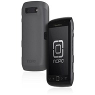Incipio Feather f�r BlackBerry Torch 9860, dunkelgrau