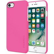 Incipio Feather Case - Apple iPhone 7 /  8 - pink