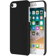 Incipio Feather Case, Apple iPhone SE 2020 /  iPhone 8/ 7, schwarz, IPH-1676-BLK