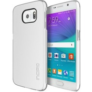 Incipio Feather Case Samsung Galaxy S6, transparent