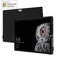 Incipio Feather Case - Surface Pro (2017) & Pro 4 - schwarz