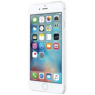 Incipio Feather Clear Case für iPhone 6/ 6S, transparent