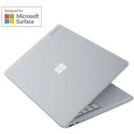 Incipio Feather Cover, Microsoft Surface Laptop, transparent, MRSF-108-CLR