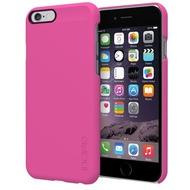 Incipio Feather für iPhone 6, pink