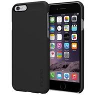 Incipio Feather für iPhone 6, schwarz