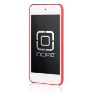 Incipio Feather für iPod touch 5G, fruit-punch