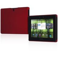 Incipio Feather für BlackBerry Playbook, rot