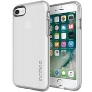 Incipio Haven Case - Apple iPhone 7 /  8 - frost