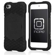 Incipio HIVE Response für iPod Touch 5G, schwarz